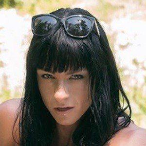 Cindy Landolt 10 of 10