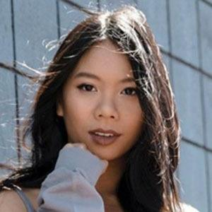 Cindy Thai 5 of 5