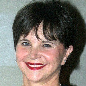 Cindy Williams 3 of 6