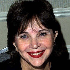 Cindy Williams 4 of 6