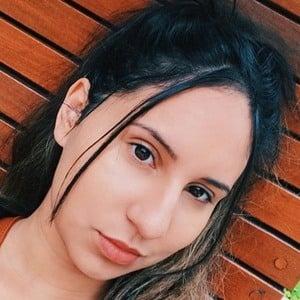 Cinthia Rodrigues 2 of 6