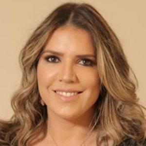 Cintia Cunha 4 of 5