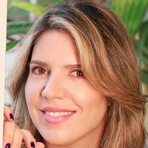 Cintia Cunha 5 of 5