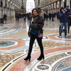 Cinzia Zullo 3 of 10