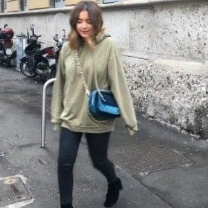 Cinzia Zullo 4 of 10