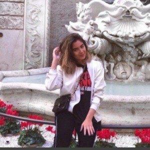 Cinzia Zullo 6 of 10