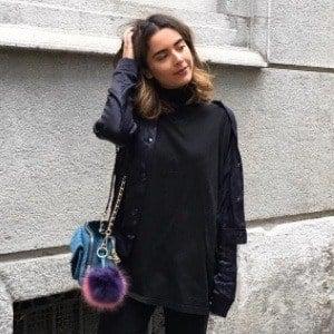 Cinzia Zullo 7 of 10
