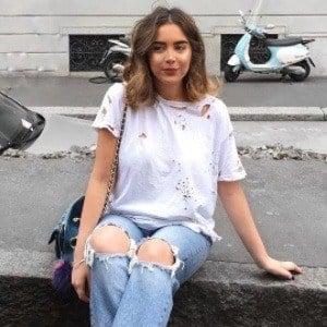 Cinzia Zullo 8 of 10