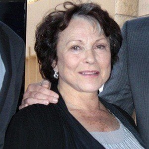 Claire Bloom 3 of 3