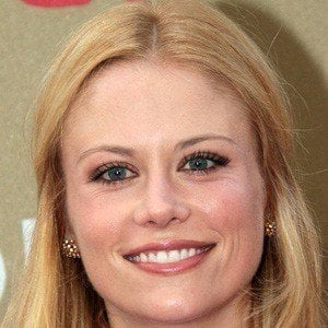 Claire Coffee 2 of 6