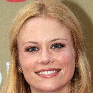 Claire Coffee 2 of 5
