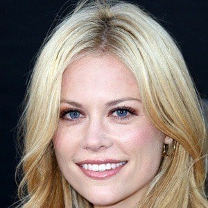 Claire Coffee 3 of 6
