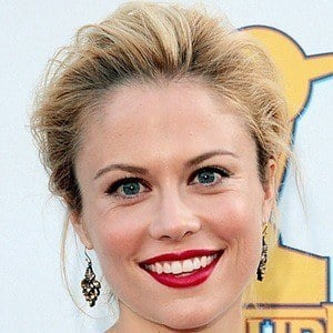 Claire Coffee 4 of 6