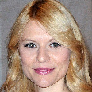 Claire Danes 2 of 8