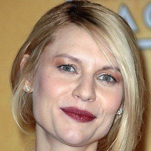Claire Danes 3 of 8