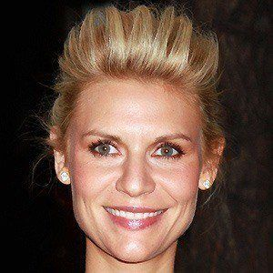 Claire Danes 4 of 8