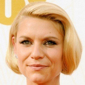 Claire Danes 7 of 8