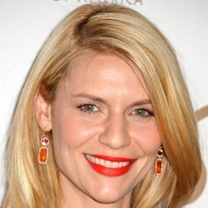 Claire Danes 8 of 8