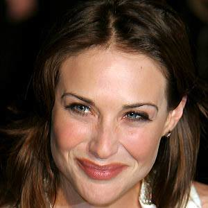 Claire Forlani 3 of 5