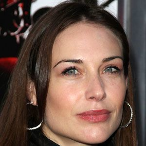 Claire Forlani - Bio, Facts, Family | Famous Birthdays Anthony Hopkins