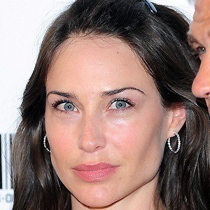 Claire Forlani 5 of 5