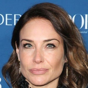 Claire Forlani 6 of 10