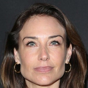 Claire Forlani 8 of 10
