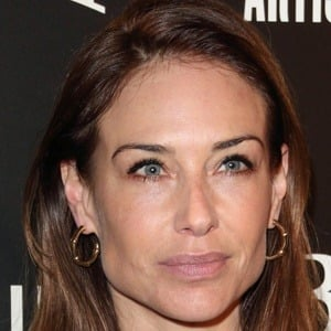 Claire Forlani 9 of 10