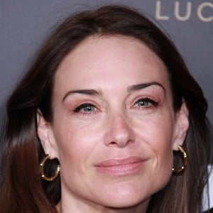 Claire Forlani 10 of 10