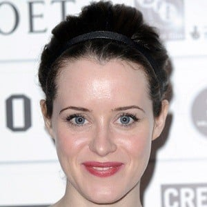 Claire Foy 4 of 9