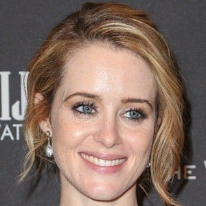 Claire Foy 5 of 9