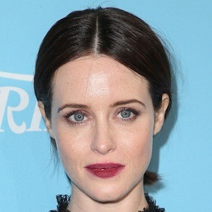 Claire Foy 7 of 9