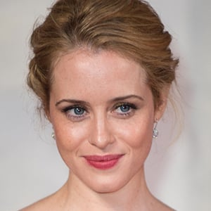 Claire Foy 8 of 9