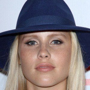 Claire Holt 5 of 10