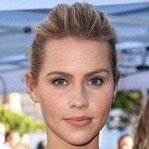 Claire Holt 6 of 10