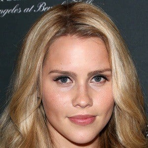 Claire Holt 7 of 10