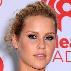 Claire Holt 8 of 10