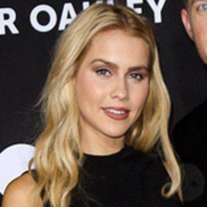 Claire Holt 9 of 10