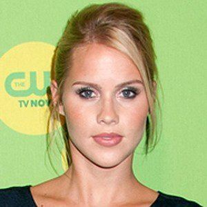 Claire Holt 10 of 10