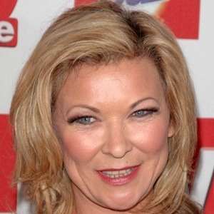 Claire King 3 of 5