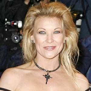 Claire King 5 of 5