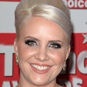 Claire Richards 4 of 5