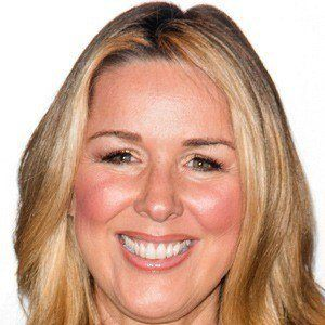 Claire Sweeney 2 of 5
