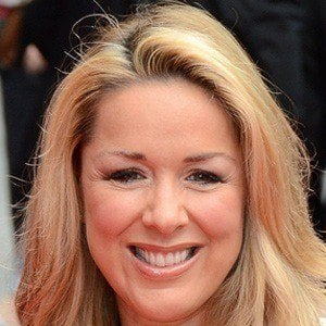 Claire Sweeney 3 of 5
