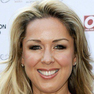 Claire Sweeney 4 of 5