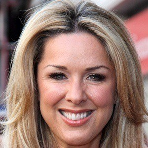Claire Sweeney 5 of 5