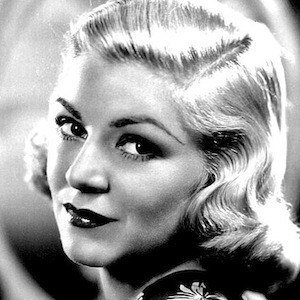 Claire Trevor 2 of 5