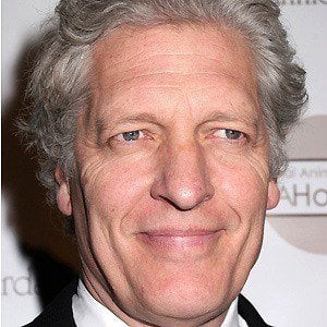 Clancy Brown 2 of 7