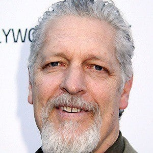 Clancy Brown 4 of 7
