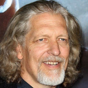 Clancy Brown 5 of 7